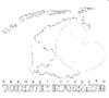 csm_img-toeristen_b4b04d5bd3